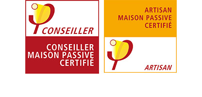 certifications-2